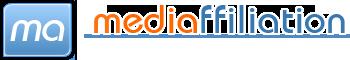 Le Blog de la Plateforme d'Affiliation Mediaffiliation